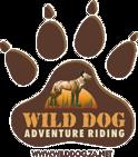 wild hogs forum