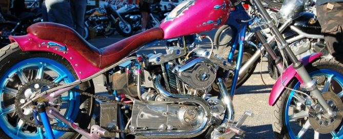 peter baker motorbike bike freight transport motorbike transport motorcycle transport in south africa cape town 4 the pink puss
